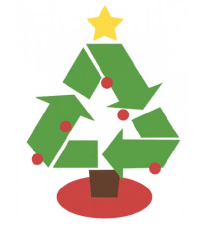 Bæredygtige julegaver - December 2017