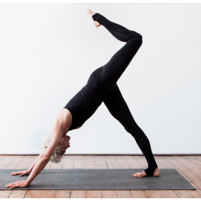 Yogatøj